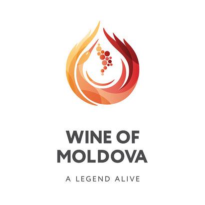 Moldavische wijnen
